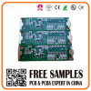 Доска PCB Fr4 высокой точности Double-Sided