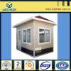 유행 Prefabricated 가벼운 강철 상점