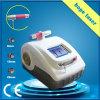 Apparatuur van het Vermageringsdieet van de Cavitatie van de Cavitatie van de Therapie 40kHz van de Drukgolf de Ultrasone +RF Vacuüm