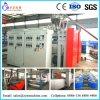 De Machine van de Mat van de Extruder Machine/PVC van het Tapijt van pvc