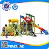 Hölzernes Slide für Kids