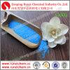 Cristal bleu de pentahydrate de sulfate de cuivre du vitriol 98% d'engrais de Cu