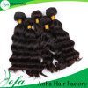 High 도매 Quality Tangle Free 18inch Virgin Hair 브라질인 Wig