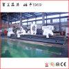 Обычный Lathe для подвергать длинний вал механической обработке (CW61160)