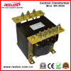 el transformador IP00 del control de la herramienta de máquina 5000va abre el tipo