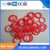 Demaisi Vmq/anel-O de borracha selo do silicone para a venda