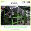 Используется для новой торговой марки Dura-Shred лом измельчитель в шинах машины (TSD832)