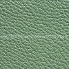 Premier cuir de Semi-UNITÉ CENTRALE de tapisserie d'ameublement de vente (QDL-US0151)