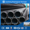 Горяче продающ 24 трубы дюйма стальных
