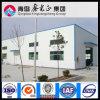가벼운 건축 설계 강철 작업장 (SSW-304)