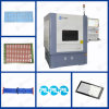 Laser do CO2 do CNC, sistema do laser do CNC, cortador do laser do CNC