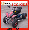 Top Nuevo Mini 49cc ATV niños (MC-301A)
