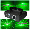 Laser verde 80mw DJ Equipment