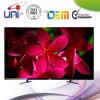 2017 alte qualità Uni astute E-LED TV