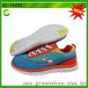 Новые спортивную обувь Sneaker Pimps (GS-74256)
