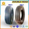 El descuento cansa los neumáticos baratos de la carta del tamaño del neumático de la profundidad de pisada