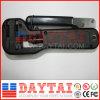 RG6 RG11 приспособление для сжатия CATV F разъема