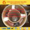 Qualitäts-Schweißens-Draht Er70s-6 des MIG-Schweißens-Draht-Er50s-6