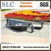 Mobilia esterna del rattan stabilito del salotto del rattan (SC-35018/SC-35033)