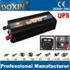 DC AC UPSの充電器が付いている2500Wによって修正される正弦波インバーター