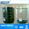 Productos químicos de limpieza de Bwd-01 Polímero catiónico