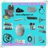 I più nuovi kit del motore dei kit/bici del motore del gas