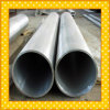 ASTM P5 Alloy Steel Welded Pipe