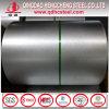 JIS G3322 55% 알루미늄 Zn는 Galvalume 강철 코일을 입혔다