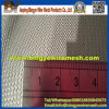 Maglia quadrata propensa dell'acciaio inossidabile di alta qualità