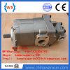 고명한 & 최신 판매 유압 기어 펌프 제조하 바퀴 로더 기어 펌프 Wa100-5 유압 펌프 705-52-30960