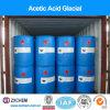 Acide acétique glaciaire CAS 64-19-7