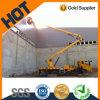 De Speciale Hete Verkoop Op grote hoogte van de Vrachtwagen van het Platform van de Vrachtwagen van de Verrichting van de Vrachtwagen XCMG Nieuwe