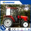 高品質のLutong 100HP 4WDの農場の車輪のトラクターLt1004