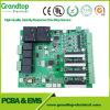 Fabricação de PCB Protótipo Fast-Turn OEM com serviço de montagem