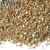 20-40mesh erweitertes Vermiculit-Puder für Bremsbeläge und Bremsbeläge
