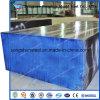 造られた鋼鉄ブロック1.2311 1.2312 P20型の鋼鉄