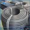 Material de PE de alta qualidade 2.5 polegadas Tubo de Polietileno de Alta Densidade, 2,5 da bobina do tubo de HDPE