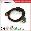 3D 1080P кабель HDMI - DVI