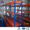 Défilement ligne par ligne réglable à usage moyen en métal à vendre
