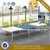 Mehrfacher Auswahl-Chrom-Metallkonferenz-Konferenzzimmer-Büro-Stuhl (HX-8N1042)