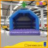 Ausländischer aufblasbarer Schlag-Luft-Überbrückungsdraht (AQ02312-5)