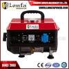 Мини-Portable 950 Бензин генератор с Ce EPA Ymaha
