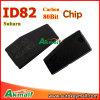 ID82 80bit Tp34 Empfänger-Chip für Subaru
