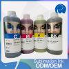 Цвет Vivd Корея Inktec Sublinova Sef термической сублимации чернил