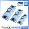 스테인리스 셔터를 닫는 자석 Gme-600 콘크리트 부품 자석