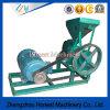 Machine de l'extrudeuse d'alimentation de haute qualité de la Chine fournisseur