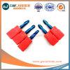 2018 HRC55-60 Tungsten Carbide End Millets