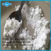 Agente antifungoso Triclosan di purezza di 99%
