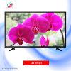 40 pouces téléviseur Full HD LED (ZYY-400NORM-F)