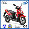Китай скутер щелкните, скутере, 14-дюймовые колесные 125 150cc мотоцикла